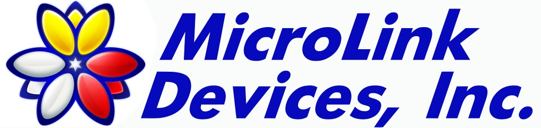 MicroLink Devices, Inc